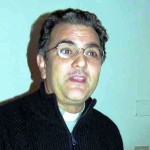 Trapani, il direttore della Caritas arrestato per abusi sessuali su minori