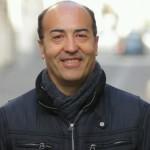 """Paternò, il consigliere Fallica risponde al direttore Di Bella: """"Amministrazione immobile"""""""