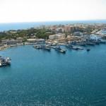 Augusta, esaltare le potenzialità del porto creando sinergie col territorio