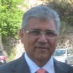 A Paternò è guerra politica: nel Pd vogliono cacciare 4 consiglieri