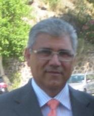 Nino Calabrò (Pd)