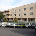 Paternò, chiusura ospedale: protesta pubblica l'8 marzo