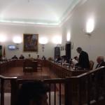 A Paternò il Consiglio vota in extremis il consuntivo. Alta tensione in maggioranza