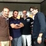 Paternò, successo del nuovo programma su RadioCity