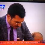Paternò, ultimatum a Mangano: Il Pd proporrà 5 punti da realizzare entro sei mesi