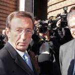 Centrodestra, Cicchitto incontra Gianfranco Fini. Obiettivo: emarginare Alfano e il Cav