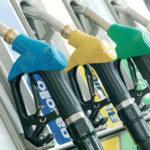 Tassa occulta sui carburanti: 1,8 miliardi in 5 mesi