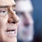 """Ricostruire il centrodestra, Berlusconi: """"Servono forze fresche"""""""