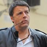 Sondaggio sui leader. Tracollo di Renzi, boom di Salvini al 22%