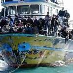 Immigrazione, operazione Mare Nostrum: 10 militari italiani positivi alla TBC
