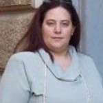 Consigliere comunale grillina arrestata per droga a Genova