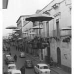 Paternò, festival dell'Archivio e del Patrimonio: inaugurazione stasera