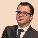 "Paternò, la vera opposizione si smarca dal sindaco Mangano. Mannino (Pdl): ""Noi oppositori coerenti"""