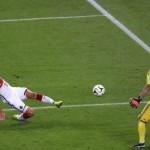 Merkel pigliatutto: Germania vince i mondiali di calcio 2014