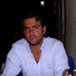 Paternò, Confcommercio è per l'adesione alla Città Metropolitana di Catania