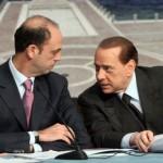 Centrodestra, l'appello di Silvio Berlusconi e l'apertura di Angelino Alfano