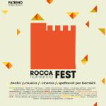 """Paternò, torna """"Roccanormanna"""" dal 17 Luglio al 24 Agosto"""