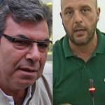 Paternò, Mangano perde i primi due pezzi: Milicia e Cunsolo escono dal Pd