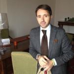 """Paternò, il consigliere Rau su sfiducia al sindaco: """"Opposizione seria"""""""
