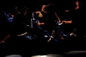 citta_teatro_danza