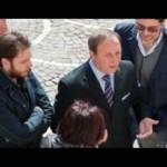 """Paternò, polemiche su finanziamento a S. Barbara. Interviene Nino Naso: """"Amministrazione vergognosa"""""""
