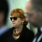 Berlusconi assolto. I commenti dei lettori di Freedom24 su Ilda Boccassini