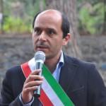 Paternò, la precisazione del sindaco Mangano sull'incontro con CinC