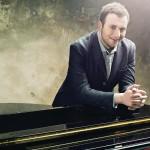 Musica, Raphael Gualazzi in Sicilia: 20 agosto unica tappa all'Arena Maniace di Siracusa