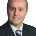 Paternò, il consigliere Alfio Virgolini apre ancora al sindaco Mangano