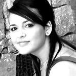 A Paternò perde la vita Veronica Castro. Un sorriso dolce spezzato da un atroce destino