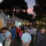 """Paternò, 600 euro per uno stand alla """"Fiera di Settembre"""""""