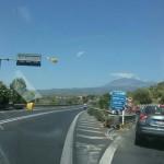 Paternò, nuovo incidente sulla ss121. Paternese ricoverato a Catania