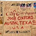 """Iniziativa """"Mail Art"""", artisti delle lettere. Ecco come partecipare"""