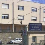"""Paternò, marcia indietro sul Pronto Soccorso. Naso: """"Buona notizia"""""""