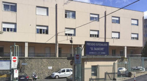 paterno_ospedale_1_14-1