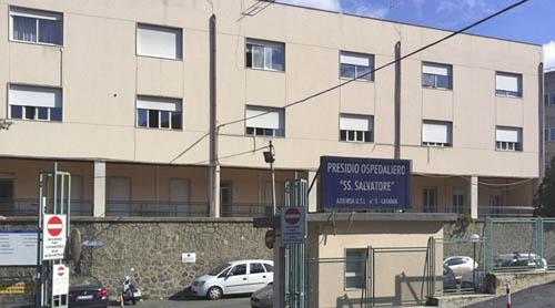 paterno_ospedale_1_14-1