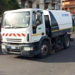 Paternò, porcata sui rifiuti: Proroga a Dusty senza gara con 4 nuovi assunti