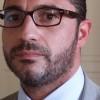 Giancarlo Ciatto, ex consigliere comunale di Paternò
