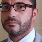 """Paternò, sull'addizionale IRPEF parla Ciatto: """"No a più tasse per i cittadini"""""""