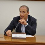 """Paternò, l'assessore Borzì risponde a """"Muoviti Paternò"""": dicono il falso"""