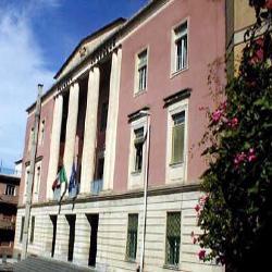 Bronte-Municipio