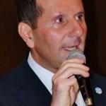 Sandro Pappalardo coordinatore di Fratelli d'Italia per Sicilia orientale