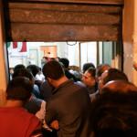 Paternò, vertice del Pd: per la prima volta Mangano ammette il fallimento