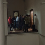 Paternò, rissa in consiglio: rinviata la seduta sull'IRPEF, si vota domani