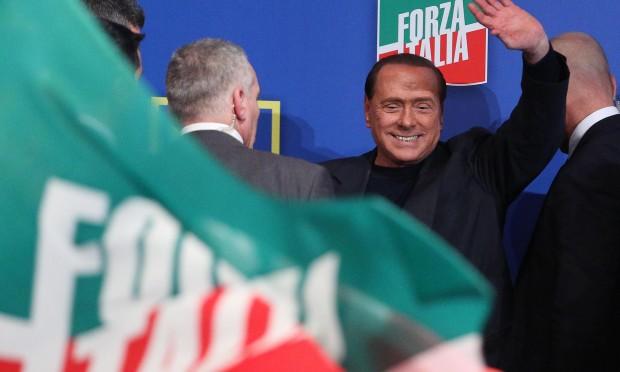 La-diretta-della-conferenza-stampa-di-Silvio-Berlusconi-620x372