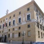 """Palermo, un altro ufficio stampa """"abusivo"""""""