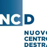 Irpef Paternò, nuovo attacco dei giovani NCD al sindaco