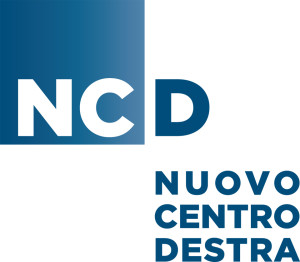 NCD-LOGO