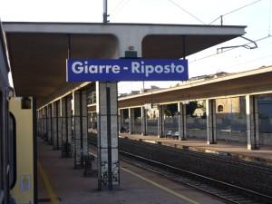 Stazione_di_Giarre-Riposto