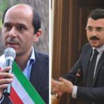 """Paternò, Giancarlo Ciatto contro il sindaco: """"Non ascolta"""""""